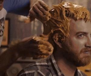Gdy nie masz pojęcia, co robi twój fryzjer