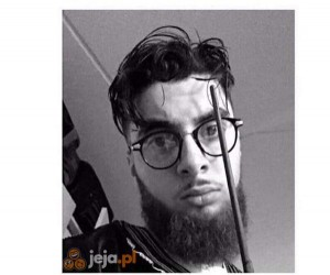 Abdul Potter