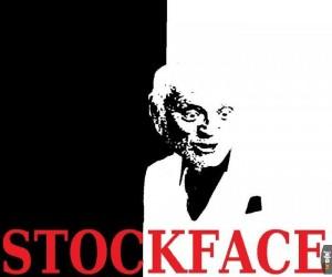 Stockface