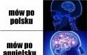 Mówienie