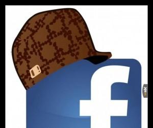 Ktoś wstawił na Twoją grupę na FB jakieś rozbierane zdjęcia?