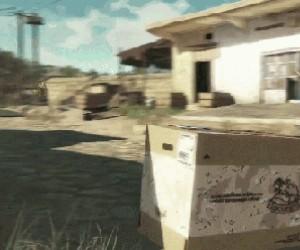 Jak przechytrzyć przeciwnika w grze