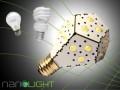 """""""Nanolight"""" stara-nowa żarówka przyszłości"""