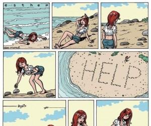 Jak szybko uzyskać pomoc