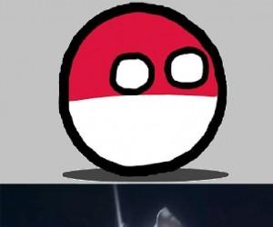 Co oni zrobili z Polandballa?!