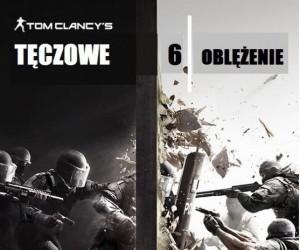 Gdyby Polska tłumaczyła wszystkie tytuły gier...
