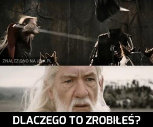 Aragorn grammar nazi