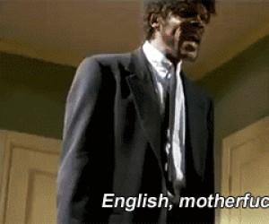 Kiedy podczas gry piszesz po angielsku, a odpowiadają Ci po rosyjsku