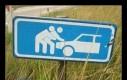 Zepsuł Ci się samochód?