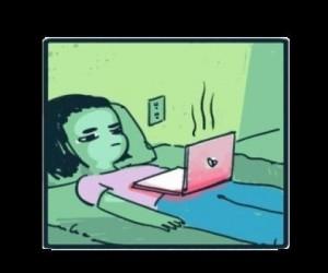 Uroki laptopów