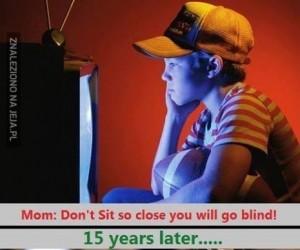 Pamiętaj słowa matki