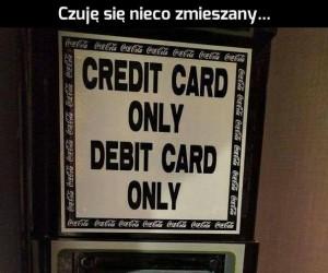 To w końcu jak zapłacić?