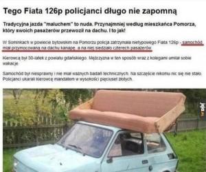 Polska myśl techniczna
