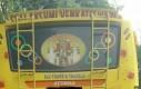 Takie reklamy tylko w Indiach