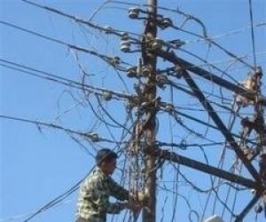 Zwinny elektryk
