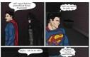 Superman to miły gość