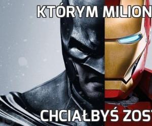 Którym milionerem