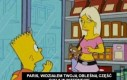 Paris Hilton taka sławna