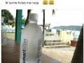 Woda w wersji smart