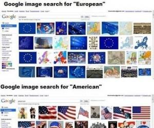 Wyszukiwarka grafiki w Google