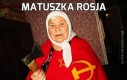 Matuszka Rosja