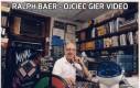 Ralph Baer - ojciec gier video