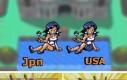 Jak cenzurują Pokemony w USA