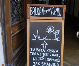 Krowi marketing