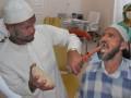 Darmowe usuwanie zębów