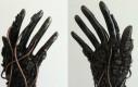 Niesamowite technologiczne rzeźby