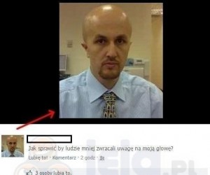 Profesor X?