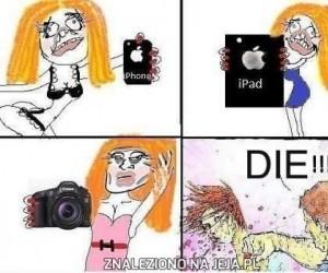 Umrzyj!