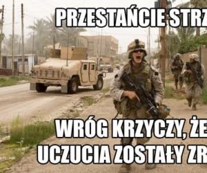 Wojna XXI wieku