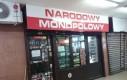 Narodowy Monopolowy