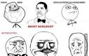Memy po niemiecku