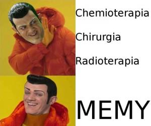 Najlepsze lekarstwo