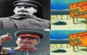 Stalin wie, co dobre