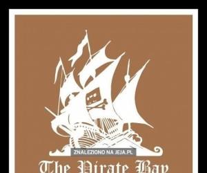 Gdy byłem dzieckiem marzyłem o byciu piratem