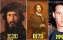 481 lat różnicy