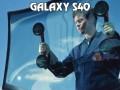 Galaxy S40