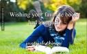 Kiedy wychodzi kolejna część Twojej ulubionej książki