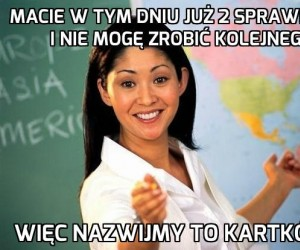 No to problem z głowy