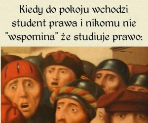Ło Matko Bosko!