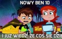 Nowy Ben 10