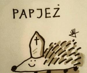 Papjeż