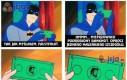 Niezawodny Batman
