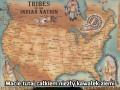 Przeklęci koloniści