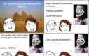 Egipska okazja
