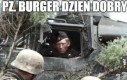 PZ. Burger