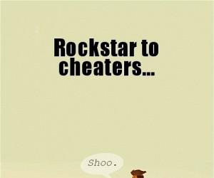 Nowy system banowania cheaterów od Rockstar